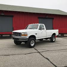 1997 Ford F350 Rust Free Southern Truck - Find Diesel Trucks ... Clawson Truck Center How To Find Quality Used Trucks For Sale Frankenford 1960 Ford F100 With A Caterpillar Diesel Engine Swap Your New Used Truck At Unique Enterprises In Moriarty Nm We Scania Fan Rare Find Group What Is Hot Shot Trucking Are The Requirements Salary Fr8star 1997 F350 Rust Free Southern Whatever Youre Craving The To Satisfy Your Appetite Best New Work For Mcdonough Georgia Trail 1951 Isuzu Cars Dealers Centre Bismarck Pucklich Chevrolet