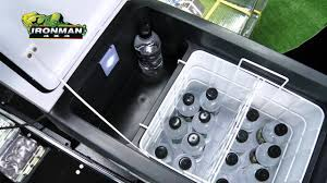 Ironman 4x4 Fridge - A Must Have Accessory For Those Who Live On ... What Length Arb Awning Toyota 4runner Forum Largest Universal Awning Kit 311 Rhinorack Crookhaven Mechanical Repairs 4wd Specialists On South Coast Nsw Ironman 4x4 Led Bar Iledsr756 Huma Oto Off Road Aksesuar Youtube Routes Led Bar 35 Best Images Pinterest Jeep And Bull North Eastern Welcome To Our New Location Fortuner 2015 Deluxe Commercial 20m X 3m Camping Grey Car Side Roof Rack Tent Instant With Brackets 14m L 2m Out