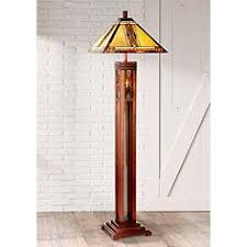 Fred Meyer Light Fixtures by Tiffany Style Lamps U0026 Light Fixtures Lamps Plus