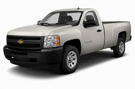 2008 Chevy Pickup Truck Best Of 2013 Chevrolet Silverado 1500 New ... 201314 Hd Truck Ram Or Gm Vehicle 2015 Fuel Best Automotive 2013 Nissan Frontier Extra Cab 99k 9450 We Sell The Best Truck Best Chevy Truck In The World Amazing Wallpapers 1989 Pickup Of 1990 Blue Silverado Frame Twister And Mud Pit Top Challenge Youtube 10 Ford Escape Photos Topselling Vehicles In The Us Tank Trap Part 2 Crowning A Winner Ford F150 4x4 16900 For Ford Super Duty Wallpaper 45679 Pictures 1 Capsule Review Ram 1500 Truth About Cars Starting October 7th On Motor Trend