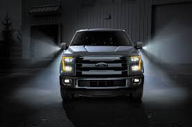 2015 Ford F-150 First Light Truck Full LED Headlights - Truck Trend Pretentious Design Ideas Automotive Interior Lighting Excellent For Peterbilt Truck V1 American Simulator 200914 Cup Holder Light Kit F150ledscom How To Install Interior Led Strips Your Door Method 3 Youtube Work Mount Warning Lights And Utility In My Truckzzz Maxresdefault Lite Custom Car Autoinsurancevnclub Amazoncom Ledpartsnow 072013 Chevy Silverado 042014 F150 Svt Raptor Recon Dome 264165 2010 Ram Headlight Revolution