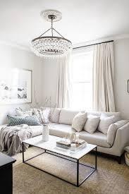 best of formal living room lighting