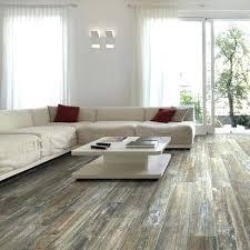 porcelain tile wood look bathroom porcelain tile flooring for