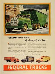 1948 Original Print Ad Federal Trucks Delivery Detroit - ORIGINAL ... Truck Driver Description For Resume Free Sample Mesmerizing Delivery Online Grocery Serving Social Good The Spoon Box Jobs Abcom Refrigerated Truckload Services Roehl Transport Roehljobs 70 Luxury Pickup Diesel Dig Far Cry 5 Job And Some Back Road Driving Youtube Fedex Jobs El Paso Doritmercatodosco Us Foods Realistic Preview Deliver Rumes Livecareer Repost Rock_drilling Taking Delivery Of This Bad Boy Ahead Chic For In Light Duty