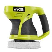 Floor Staple Remover Bunnings by Find Ryobi One 18v Cordless Air Inflator And Deflator At Bunnings