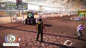 Let's Play State Of Decay | 8 |