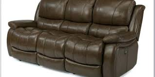 Power Recliner Sofa Issues by Power Reclining Sofa Problems Home And Textiles