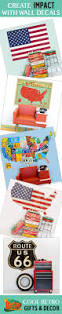 Vintage Superhero Wall Decor by 334 Best Wall Decals Images On Pinterest Home Vinyl Wall Decals