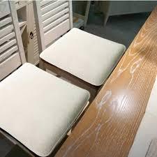 mousse pour coussin de canapé canape canape avec gros coussins canape avec gros coussins