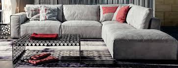 comment nettoyer un canapé en nubuck canapé nubuck intérieur déco