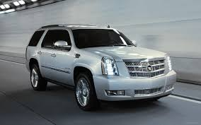 Cadillac Escalade 2013 HD Wallpaper, Background Images 2013 Honda Ridgeline Price Trims Options Specs Photos Reviews Cadillac Escalade Ext Features Xts 4 Cockpit 2 2018 Sts List Of Synonyms And Antonyms The Word White Cadillac 2010 Awd Ultra Luxury Envision Auto 2015 Hennessey Performance Truck Best Image Gallery 315 Share Escalade 2011 Intertional Overview Brochure 615 Interior 243