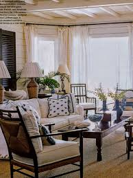 British Colonial Beach House | British Colonial Looks In 2019 ... British Colonial Beach House Looks In 2019 House And Early American Decorcolonial Spanish Living Room Fniture Cuban Cservation Of We Love This Revival Palm Springs Western 30 Delightful Ding Hutches China Cabinets Dutch Stone Local Antiques Old Journal Rosa Beltran Design Colonial House Tour Finale The Living Room Large Rustic Wood Table 10 Chairs Set Colonial Living Room Fniture Decoration Solid Wood The Wool Cupboard Ding Table Windsor Chair Candelabra My