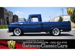 1964 Ford F100 For Sale On ClassicCars.com Classic Studebaker For Sale On Classiccarscom Kelley Blue Book Used Ford Truck Value Best Resource Download Car Guide Julyseptember 2012 Ebook Trade Chevrolet Of South Anchorage In Alaska Reviews Ratings Nada Motorcycles Kbb Motorcycle Nadabookinfocom 1964 F100 Pickup Values Semi Apriljune 2015 Canada An Easier Way To Check Out A Cars