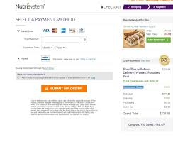 Nutrisystem Promo Code July 2016 : Nutrisystem Diet Plan Coupons Nutrisystem Discount Coupon Ronto Aquarium Nutrisystem Archives Dr Kotb 100 Egift Card Eertainment Earth Code Free Shipping Rushmore 50 Off Deal Promo May 2019 Nutrisystemcom Sale Cost Of Foods Per Weeks Months Asda Online Shop Voucher Crown Performance 4th Of July Offers