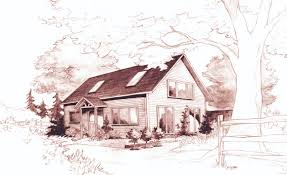 English Barns - Pre-Designed Frames, Timberworks The Red Barn Store Opens Again For Season Oak Hill Farmer Pencil Drawing Of Old And Silo Stock Photography Image Drawn Barn And In Color Drawn Top 75 Clip Art Free Clipart Ideals Illinois Experimental Dairy Barns South Farm Joinery Post Beam Yard Great Country Garages Images Of The Best Pencil Sketches Drawings Following Illustrations Were Commissioned By Mystery Examples Drawing Techniques On Bickleigh Framed Buildings Perfect X Garage Plans Plan With Loft Outstanding 32x40 Sq Feet How To Draw An