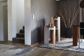 100 Modern Furniture Design Photos Cat Tuft Paw