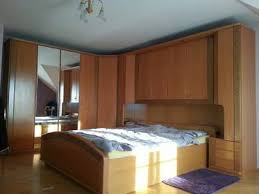 eckverbau schlafzimmer buche wurzelmaserung 555 eur
