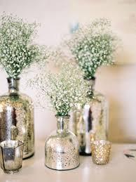 Creative Of DIY Wine Bottle Wedding Centerpieces Diy