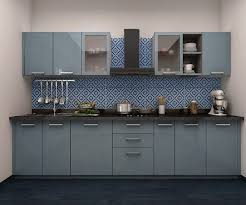 Modular Kitchen Interior Design Ideas Services For Kitchen Modular Kitchen Single Platform I