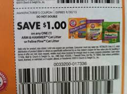 Unknown Brand Used Coupon Code - Year Of Clean Water Cfl Coupon Code 2018 Deals Dyson Vacuum Supercuts Canada 1000 Bulbs Free Shipping Barilla Sauce Coupons Ge Led Christmas Lights Futurebazaar Codes July Lamps Plus Coupons Dm Ausdrucken Freebies Stickers In Las Vegas Ashley Stewart Online 1000bulbscom Home Facebook Wb Mason December Wcco Ding Out Deals