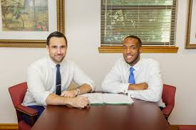 Car Accident Lawyer Near Me - Smith & Eulo Car Injury Attorney Orlando Call Brown Law Pl At 743400 Omaha Personal Attorneys Will Help Get Through Accident Lawyers Boca Raton Jupiter Motorcycle Coye Firm Florida Questions Orange Auto Fl I Was Rear Ended Because Had To Stop Quickly Do Have A Case Youtube An Overview Of Floridas Nofault Insurance Laws Truck Lawyer The Most Money Tina Willis