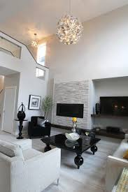 Function Front And Centre - Winnipeg Free Press Homes Basement Best Kiji Winnipeg For Rent Images Home Beautiful Designers Interior Design Ideas Stunning 30 House Plans In Cool Plan North Facing Awesome Garage Door Repair D42 About Remodel Wow Smart Design Hits The Mark Free Press Homes Simple Jobs 2017 Modern Luxury Artista Show Blue Moon Fniture Highquality Maintenance Glastar Sunrooms Fresh On Impressive Get 20