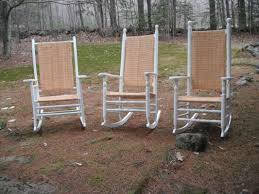 Order Your Custom Made Porch Rocker. Woven Chair Seats - New England ... Woven Rope Midcentury Modern Rocking Chair And Ottoman At 1stdibs Polywood Presidential Rocker With Seat Back Classic Outdoor Wicker Off The A Brief History Of One Americas Favorite Chairs Cracker Barrel Spring Haven Brown Allweather Patio Polywood Jefferson Recycled Plastic Cushions Accsories White Veranda Balcony Deck Porch Pool Beach Allen Roth Belsay Dark Steel Tortuga Portside Wickercom Solid Wood Fntiure