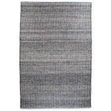teppiche in grau preisvergleich moebel 24