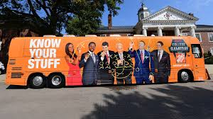 100 Truck Stuff And More College GameDay S Coming To Pullman Washington State