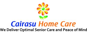 Home Care Services Cairasu Home Care