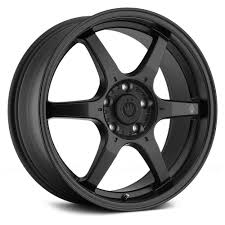 KONIG® BACKBONE Wheels - Matte Black With Milled Logo On Spoke Rims ... 2006 33 16 Toyo Mud Terrain Chevrolet Truck Wheels Amazoncom Pacer 164p Lt Mod Polished Wheel With Polished Finish Vision Manx Black Machined Rims 8x65 8 Lug Dodge Chevy 16inch 16x65 Pcd 5x120 Winter Steel Stable Buy Toyota Tacoma Custom Rim And Tire Packages 160232 Gmc Alcoa X 6 Alinum Rear Tracker Off Road By Level Double Standard Matte Offroad Method Race Inch Black Silverado Tahoe Suburban Inch Alloy For 2500 3500