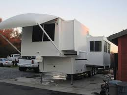 Snap Sf Bay Area Rvs By Owner Craigslist All Basketball Scores Info ... Craigslist Bay Area Cars Trucks Tokeklabouyorg Craigslist South Bay Area Cars By Owner Searchthewd5org Used Wheelchair Vans For Sale By Ams Trucks For In Lubbock Texas Nissan Nadya Audrey 2018 2019 New Car Reviews San Francisco Ca My Guy Monterey And Truckscraigslist Sf Owner Becomes Top Spot Nation Auto Theft Cbs Seattle Washington Best Image Truck