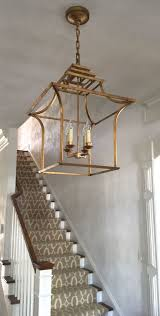 Destinations By Regina Andrew Lamps by 520 Best Let There Be Light Images On Pinterest Chandeliers