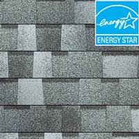 roof types shingle roofs tile roofs metal roofs and flat roofs