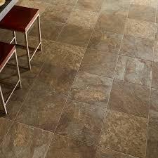armstrong groutable vinyl tile flooring tile flooring design