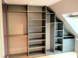 petit dressing chambre petit dressing chambre sanantonio independent pro