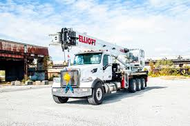 100 Trucks For Sale Buffalo Ny New And Used For On CommercialTruckTradercom