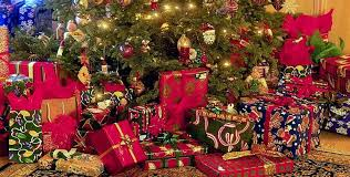 Catholic Gift Giving Restoring Meaning To Christmas Birthdays