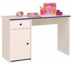 moderne bureau blanc pas cher bois lit enfant extensible