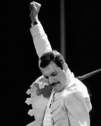 Freddie Mercury Death Bed by Freddie Mercury Lluvia Pinterest Queen Freddie Mercury And