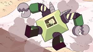 Image - Back To The Barn Number (178).png | Steven Universe Wiki ... Su Back To The Barn By Rockbat On Deviantart Sia Helen Heres Some Pearl In Her Spacesuit From How Should Have Ended Stenuniverse Image Shypng Stenuniversetheoryzone Number 223png Steven Universe Wiki 152png 202png Vlogs Episode 72 Youtube Did You Know Barn Our Property Dates Back Late 18th Crewniverse Behindthescenes A Selection Of Beach City Bugle Followup