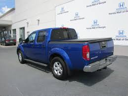 2013 Used Nissan Frontier 2WD Crew Cab SWB Automatic S At Honda Mall ... Used Nissan Trucks For Sale Lovely New 2018 Frontier Sv Truck Sale 2014 4wd Crew Cab F402294a Car Sell Off Canada Truck Bed Cap Short 2017 In Moose Jaw 2016 Sv Rwd For In Savannah Ga Overview Cargurus 2012 Price Trims Options Specs Photos Reviews Lineup Trim Packages Prices Pics And More Hd Video Nissan Frontier Pro 4x Crew Cab Lava Red For Sale