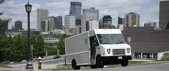 100 Kane Trucking 100 Best Transportation Companies To Work For In Minnesota Zippia