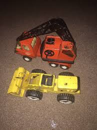 Tonka Truck And Crane Used Rare   In Wallsend, Tyne And Wear   Gumtree Tonka Truck Birthday Cake Elegant Patrick S Birthdays Balhoff Isaac Luxury This Monster Turned Out Dump Bing Images Wow Cakes Pinterest Truck 8 Carved Photo Ideas Su92 Advancedmasgebysara Traditional Directions Please Click On My Recipes Tab And Fire Topper 1 Girly Girl Galas 3d Tutorial How To Cook That Youtube Cakecentralcom Ndrhrsinglikethblogspotmtonkruckchocolatefudge A Quick Vintage Toy Haul Fisher Price Tonka Trucks Make Money Cstruction Party Decoration Edible Cake Etsy
