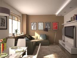 wohnzimmer einrichten 3d kostenlos small living