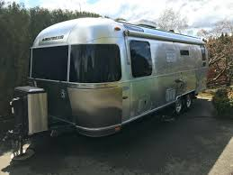 Cool Sale Craigslist Dallas Two Food Trailer Airstream Sale ... Shiny Stainless Steel China Supply Produce Airstream Food Truck For Manufacturers And Suppliers On Snow Cone Shaved Ice Food Truck For Sale Fully Loaded Nsf Approved Kitchen 2011 Customized Outdoor Mobile Avilable 2018 Qatar Living 2014 Custom Show Trucks For Airstreams Nest Caravans Trailers Are Small Towable Insidehook Jack Daniels Operation Ride Home Air Stream Trailer Visit Twin Madein Tampa Area Bay The Catering Co Ny Roaming Hunger
