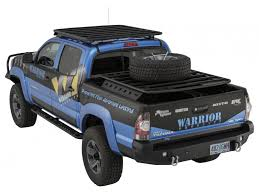 Tacoma Bed Mat by 2015 Toyota Tacoma Bolt On Side Steps Double Cab By Warrior