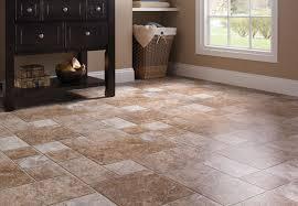 lowes kitchen floor tile carpet flooring ideas