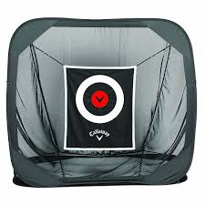 Amazon.com : Callaway Quad Net, 8 Feet : Golf Hitting Nets ... Golf Practice Net Review Youtube Amazoncom Rukket 10x7ft Haack Driving Callaway Quad 8 Feet Hitting Nets Driver Use With Swingbox Indoors Ematgolf Singlo Swing Pics With Astounding Golf Best Mats Awesome The Return Home Series Multisport Pro Photo Backyard Game Outdoor Decoration Netting Westerbeke Company Images On Charming 2018 Reviews Comparison What Is Gear Geeks Stunning