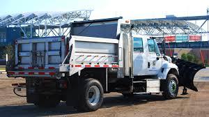 100 Dump Truck Tailgate Dump Body Manufacturer Archives Warren Equipment